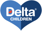 delta_children_logo HIGH RES