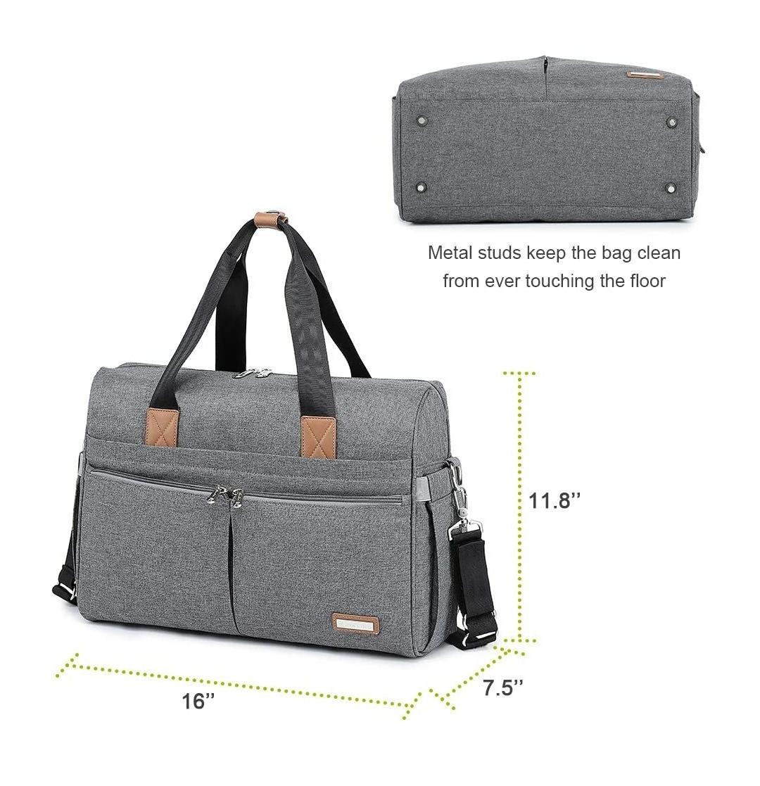 Screenshot_20201028-222235_Amazon Shopping
