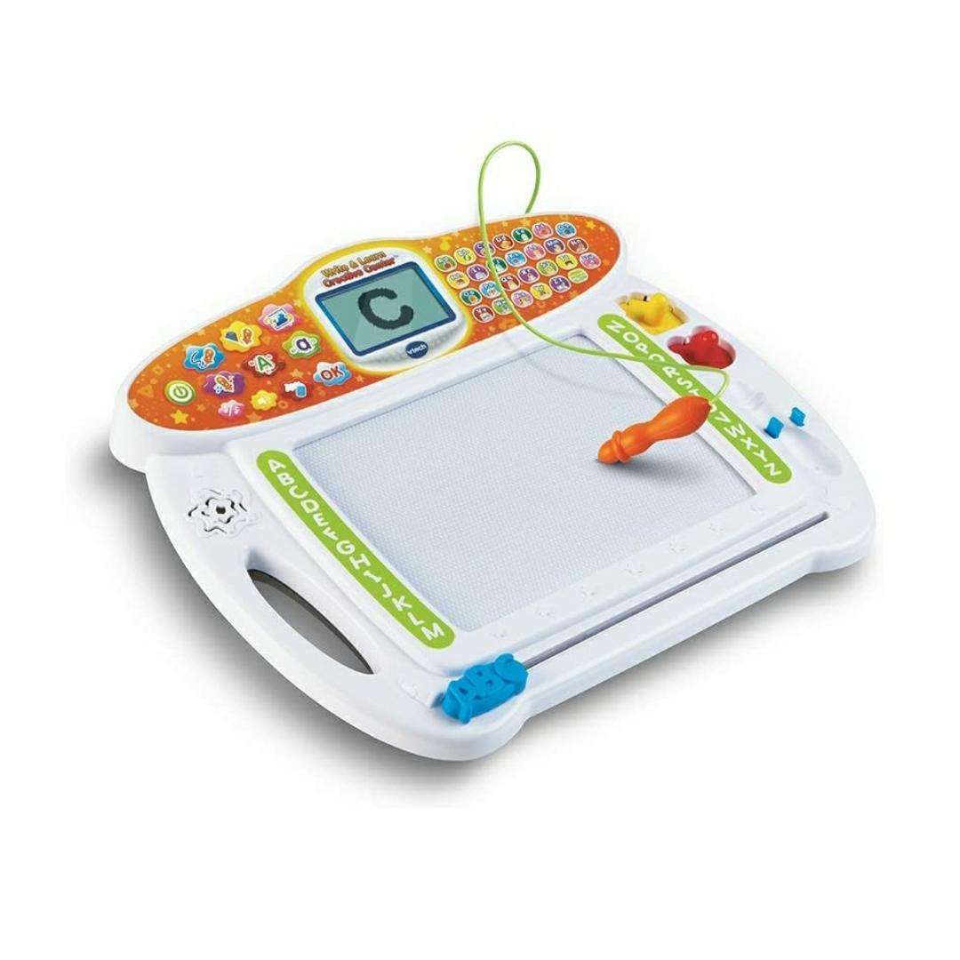 VTech Write & Learn Creative Pad
