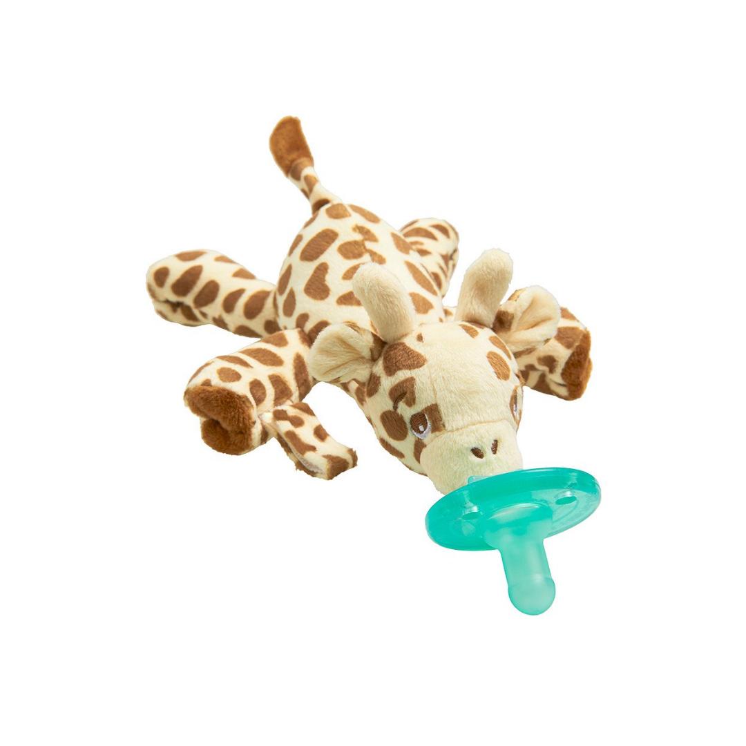 Philips Avent Soothie – Giraffe