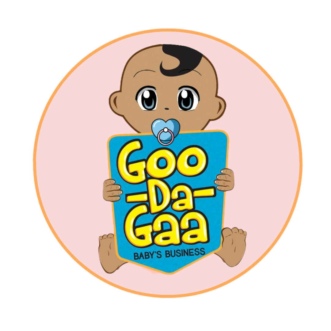 GooDaGaa